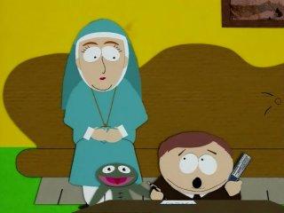 ����� ���� -  South Park (���� ����) [4 ����� - 10 �����]...